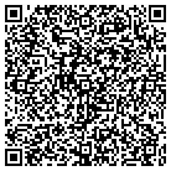 QR-код с контактной информацией организации ГЛОБЕКС-БЕЛ ИУЧПТП