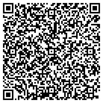 QR-код с контактной информацией организации КОМПЬЮТЕР-ЛЭНД, ООО