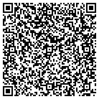 QR-код с контактной информацией организации Г.МОЛОДЕЧНОАВТОСЕРВИС ЗАО