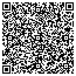QR-код с контактной информацией организации ВИКТАЛ, ООО