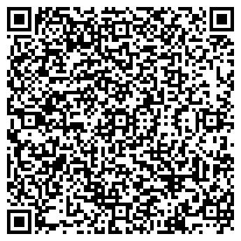QR-код с контактной информацией организации СОЮЗЛИФТМОНТАЖ, ООО
