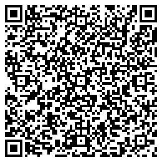 QR-код с контактной информацией организации КОБОЗЕВ С.А.
