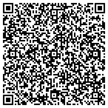 QR-код с контактной информацией организации Г.МОЛОДЕЧНОЖЕЛЕЗОБЕТОН ОАО