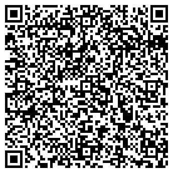 QR-код с контактной информацией организации Г.МОЛОДЕЧНОЛЕС ОАО