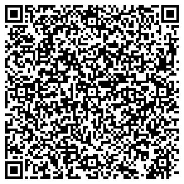 QR-код с контактной информацией организации Г.МОЛОДЕЧНОСТРОЙКОМПЛЕКТ ОАО
