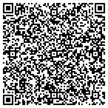 QR-код с контактной информацией организации БАРНАУЛЬСКИЙ СТАНКОСТРОИТЕЛЬНЫЙ ЗАВОД