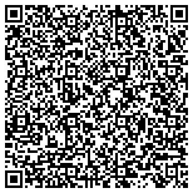 QR-код с контактной информацией организации АЛТАЙСКИЙ ЗАВОД СПЕЦИАЛЬНОГО ИНСТРУМЕНТА И ТЕХОСНАСТКИ, ЗАО