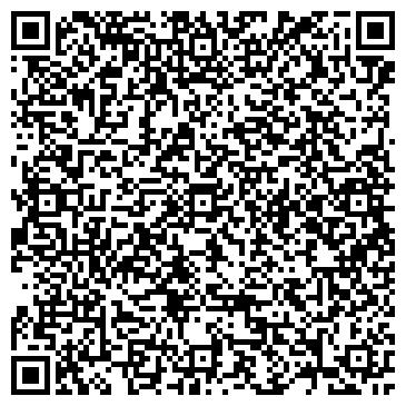 QR-код с контактной информацией организации РЕМДИЗЕЛЬ