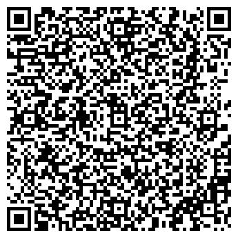 QR-код с контактной информацией организации АЛТАЙНЕФТЕПРОДУКТ