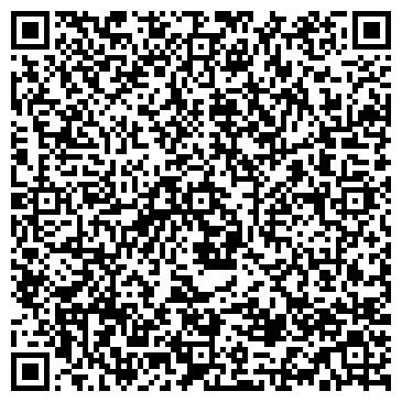 QR-код с контактной информацией организации ОАО АЛТАЙСКИЙ ПРИБОРОРЕМОНТНЫЙ ЗАВОД
