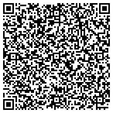QR-код с контактной информацией организации АЛТАЙСКИЙ ЗАВОД ПРЕЦИЗИОННЫХ ИЗДЕЛИЙ ЗАО (АЗПИ)