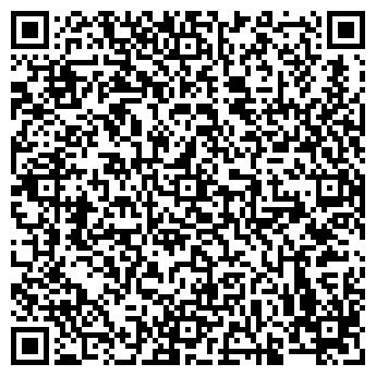 QR-код с контактной информацией организации РТИ-ПРОМЭКСПОРТ КОМПАНИЯ