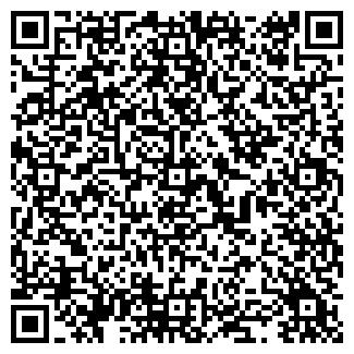 QR-код с контактной информацией организации ЦЕНТРОБЩЕПИТ