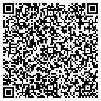 QR-код с контактной информацией организации ОАО СИСТЕМКОМПЛЕКС