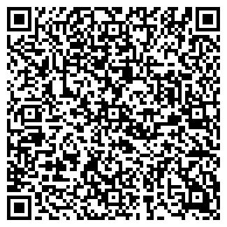 QR-код с контактной информацией организации ПИКЕТ-К