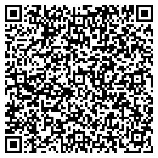 QR-код с контактной информацией организации ЭЛЕВАТОРМЕЛЬМАШ