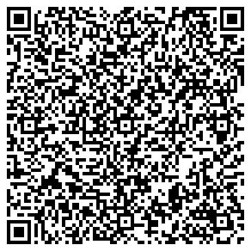 QR-код с контактной информацией организации АЛТАЙАГРОПРОММАШ ГОСУДАРСТВЕННОЕ ПРЕДПРИЯТИЕ