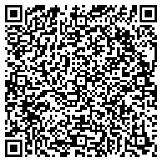 QR-код с контактной информацией организации ЭЛИЯ