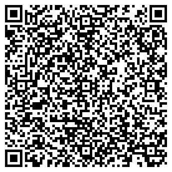 QR-код с контактной информацией организации АЛТАЙБЛАНКИЗДАТ, ОАО