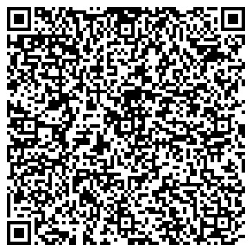 QR-код с контактной информацией организации АГРОЗАПЧАСТИ - ОБОРУДОВАНИЕ ЭЛЕВАТОРОВ