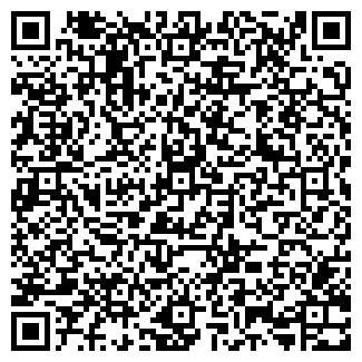 QR-код с контактной информацией организации ЛИ Р.М.