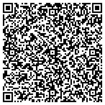 QR-код с контактной информацией организации ЕВРОКОНТАКТ ОДО