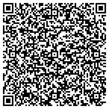 QR-код с контактной информацией организации ЖКХ РАДОШКОВИЧСКОЕ КУП