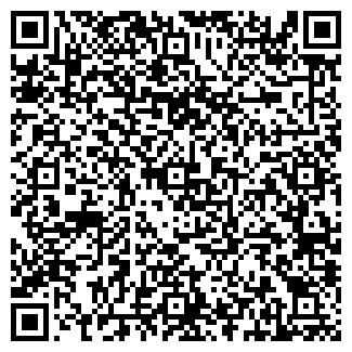 QR-код с контактной информацией организации САНТЕХПОСТАВКА