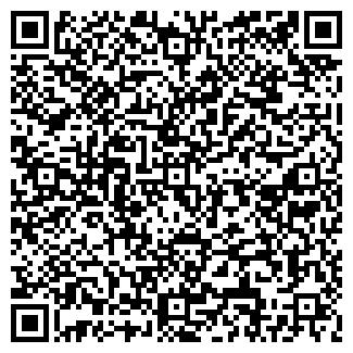 QR-код с контактной информацией организации САНТЕХНИКА-АЛТАЙ
