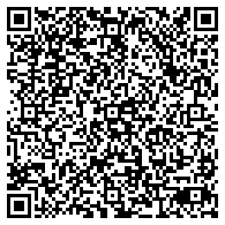 QR-код с контактной информацией организации СДЕЛАНО В СССР