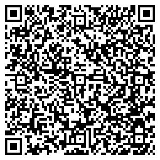 QR-код с контактной информацией организации АГРОЦЕНТР