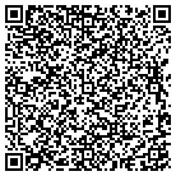 QR-код с контактной информацией организации АЛТАЙРЕМЛЕСМАШ