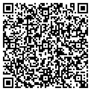 QR-код с контактной информацией организации АТЭП