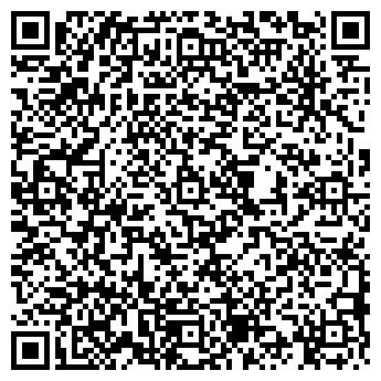 QR-код с контактной информацией организации МЕЛЬНИКХИМТЕХСНАБ