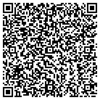 QR-код с контактной информацией организации АГРОКОМПАНИЯ СИБИРЬ