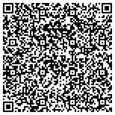 QR-код с контактной информацией организации ЗАВОД КОНТРОЛЬНО-ИЗМЕРИТЕЛЬНОЙ АППАРАТУРЫ ЗАО