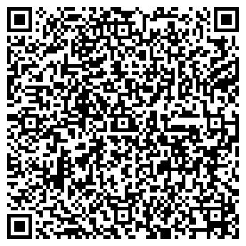 QR-код с контактной информацией организации ЗАВОД МАШИНС ТЕХНОЛОГИЯ ИП