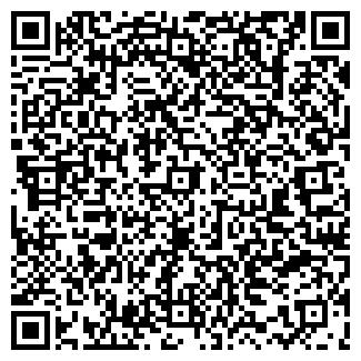 QR-код с контактной информацией организации КЕЙ СИ ГРУПП