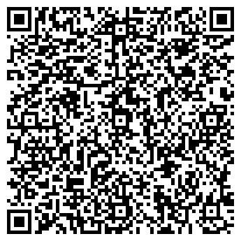 QR-код с контактной информацией организации ОПТИМАЛЬНЫЕ ТЕПЛОВЫЕ СИСТЕМЫ