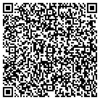 QR-код с контактной информацией организации СИБТОРГЗАПЧАСТЬ-СЕРВИС