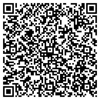 QR-код с контактной информацией организации СТ-АЛТСЕРВИС