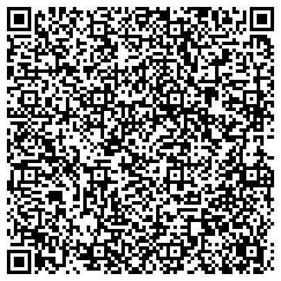 QR-код с контактной информацией организации ОАО «Молодечненский завод металлоконструкций»