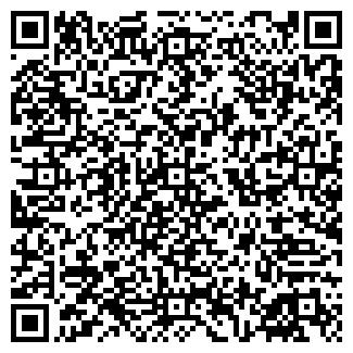 QR-код с контактной информацией организации ТЕХЛЕСПРОМ, ООО