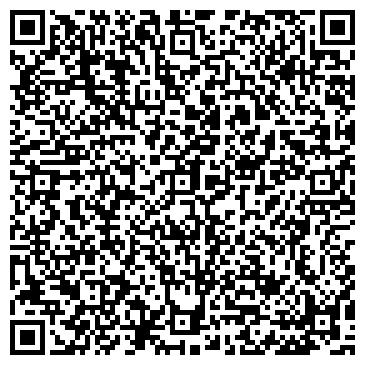 QR-код с контактной информацией организации Инжиниринговый центр «ЭМАльянс - БСКБ КУ»