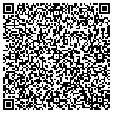 QR-код с контактной информацией организации БАРНАУЛЬСКИЙ ЗАВОД КОТЕЛЬНОГО ОБОРУДОВАНИЯ