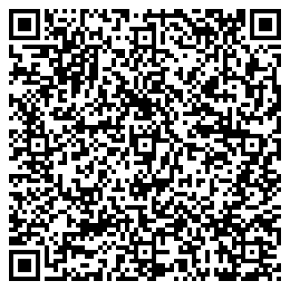 QR-код с контактной информацией организации ПРОМПЕЧМОНТАЖ