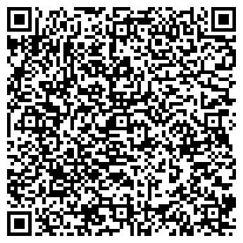 QR-код с контактной информацией организации РЕГИОН ЭНЕРГОСЕРВИС