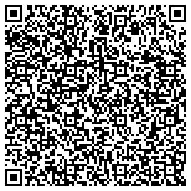 QR-код с контактной информацией организации РУП Молодечненский завод металлоконструкций