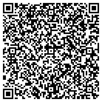 QR-код с контактной информацией организации СИБИРЬЭНЕРГОКОМПЛЕКТ
