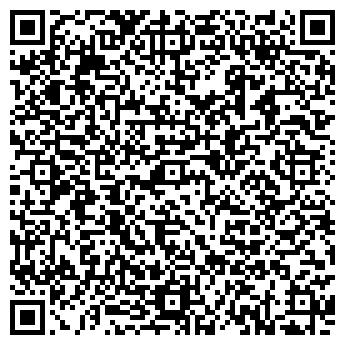 QR-код с контактной информацией организации АЛТАЙТЕПЛОКОМПЛЕКТ